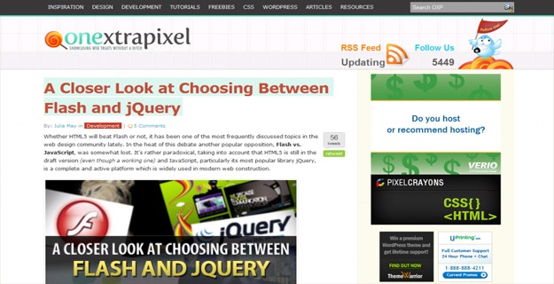 OneXtrapixel copy