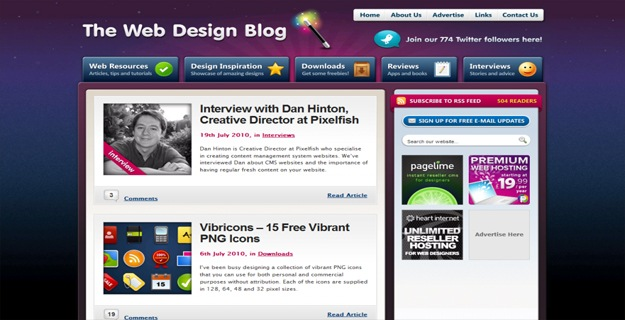tHEwEBDESIGNbLOG copy