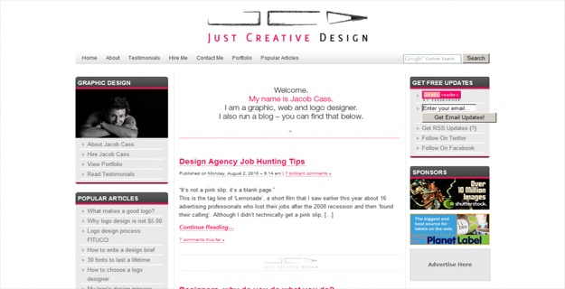 JustCreativeDesign copy
